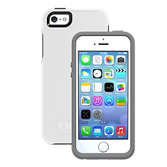 Otterbox Symmetry Series Case-image.jpg