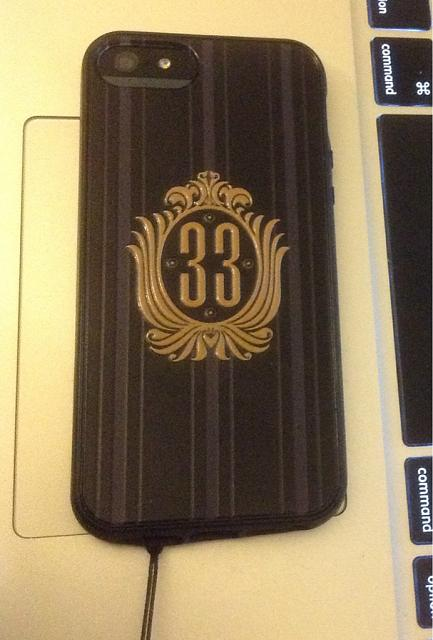 iPhone 5 Cases-imageuploadedbyimore-forums1402212872.429873.jpg
