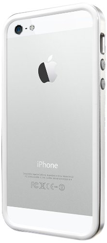 Let's see your iPhone 5S case-spigen.jpg