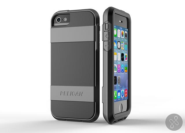 Let's see your iPhone 5S case-s5.jpg