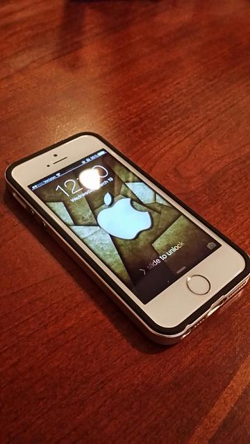 How often do you guys change cases?-imageuploadedbyimore-forums1409324052.573838.jpg
