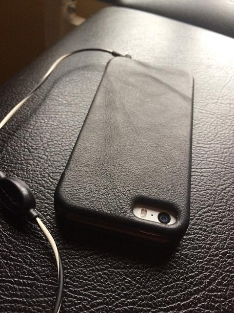 How often do you guys change cases?-imageuploadedbyimore-forums1409513792.709790.jpg