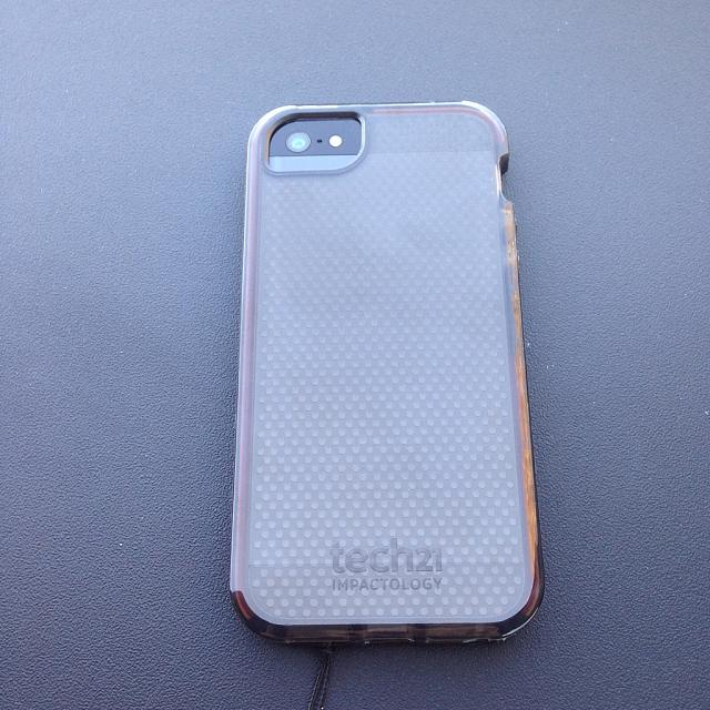 iPhone 5 Cases-imageuploadedbyimore-forums1409614388.154158.jpg