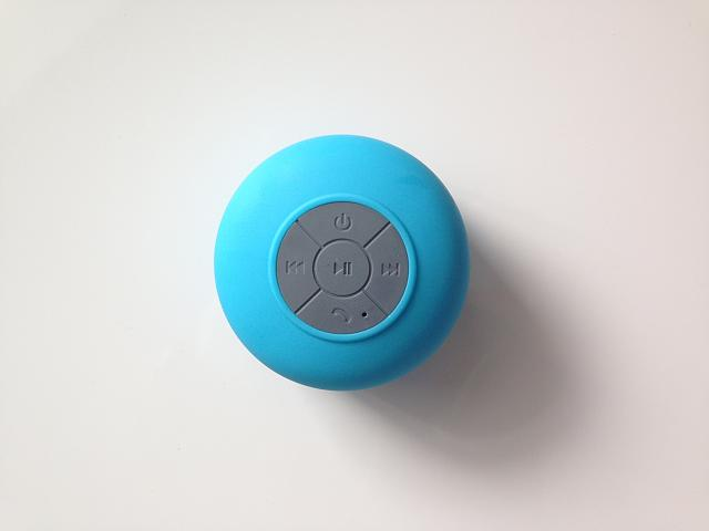 Mini Waterproof Wireless Bluetooth Speaker - Review-2.jpg