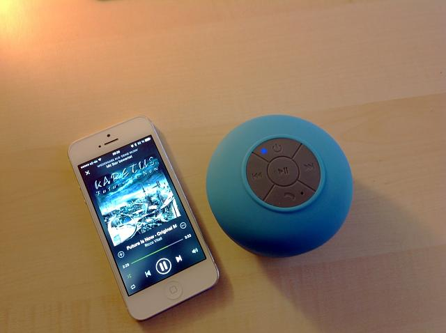 Mini Waterproof Wireless Bluetooth Speaker - Review-1.jpg
