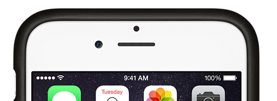 New edge to edge Glass Screen protector and Apple leather case-screen-shot-2014-10-06-11.33.17-am.png