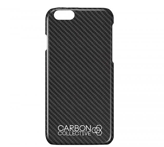 Carbon fibre case iPhone 6/6 plus-imageuploadedbyimore-forums1412752628.148193.jpg