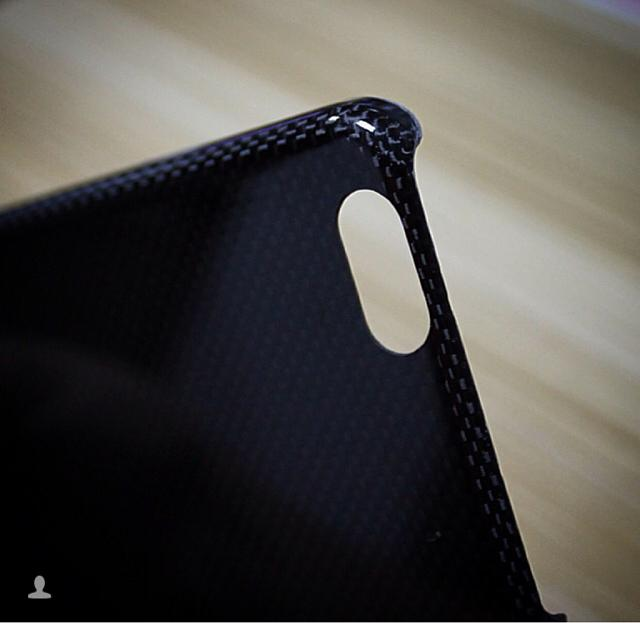 Carbon fibre case iPhone 6/6 plus-imageuploadedbyimore-forums1412752639.734354.jpg