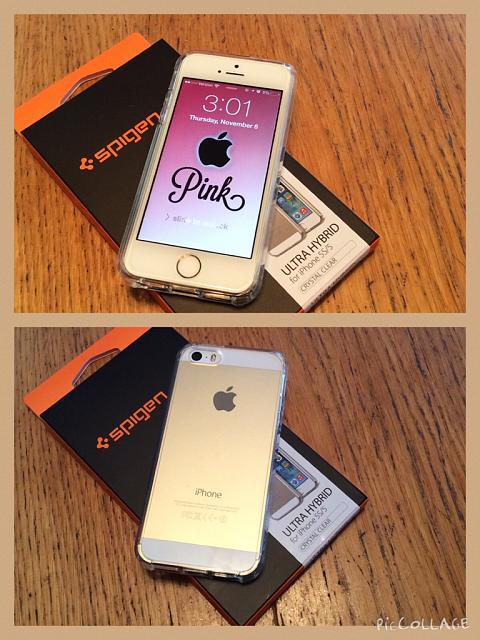 Let's see your iPhone 5S case-imageuploadedbyimore-forums1415304496.935189.jpg