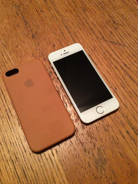Let's see your iPhone 5S case-imageuploadedbyimore-forums1415304557.755015.jpg