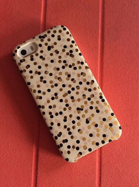 Let's see your iPhone 5S case-imageuploadedbytapatalk1416922253.552664.jpg