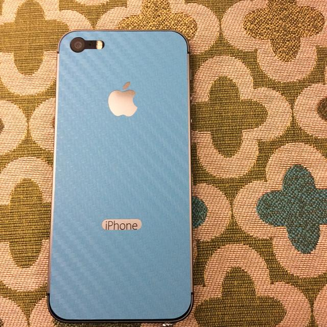 Let's see your iPhone 5S case-imageuploadedbytapatalk1416939118.381283.jpg