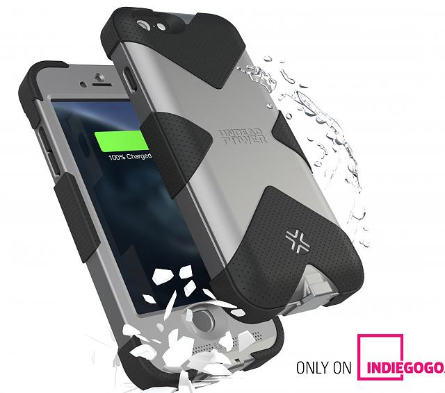 Great iPhone 6 Case / Accessories?-havoc-case.jpg
