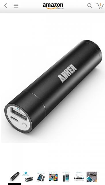 Best battery packs-imageuploadedbyimore-forums1418003545.379344.jpg