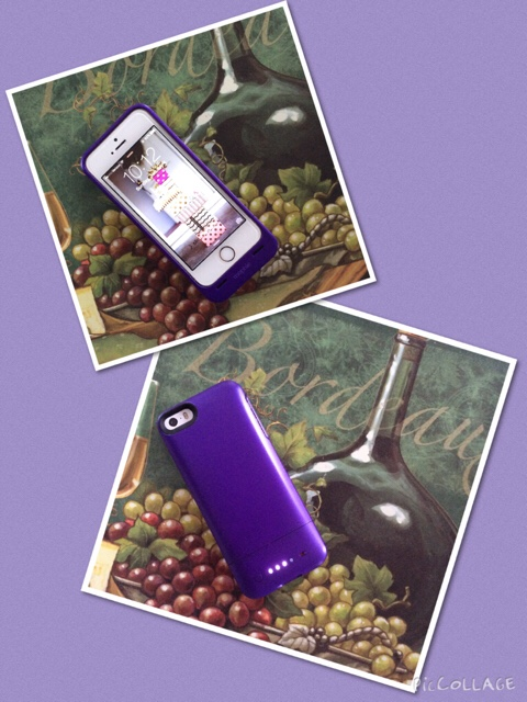 Let's see your iPhone 5S case-imageuploadedbyimore-forums1420384547.467138.jpg