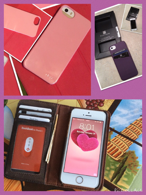Let's see your iPhone 5S case-imageuploadedbytapatalk1422191328.368424.jpg