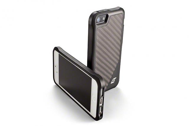 Your Favourite iPhone 5/5s case?-imageuploadedbyimore-forums1422513989.475172.jpg