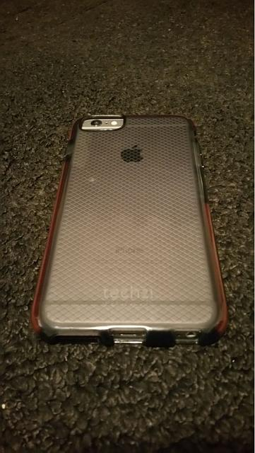 Let see your iphone 6 and 6 plus case!-imageuploadedbyimore-forums1423571430.798454.jpg