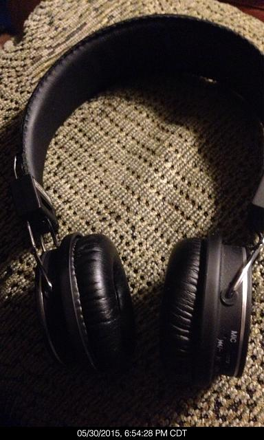 What kind of headphones are you using now?-imageuploadedbytapatalk1433030348.878436.jpg