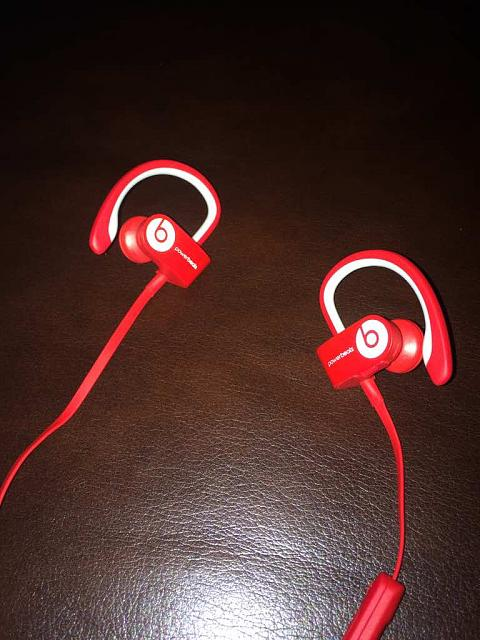 What kind of headphones are you using now?-imageuploadedbyimore-forums1435348342.717706.jpg
