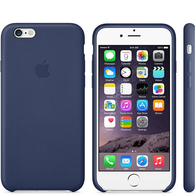 Apple leather case vs silicone, which should I get?-mgr32_av1_silver.jpg