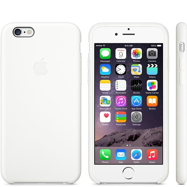 Apple leather case vs silicone, which should I get?-mgqg2_av1_silver.jpg