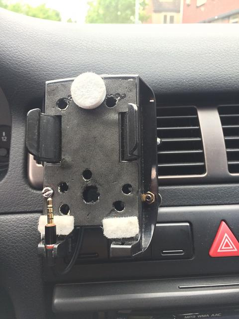 Any suggestions for a car-mount for the iPhone 5 in a Prius?-imageuploadedbytapatalk1437419668.734595.jpg