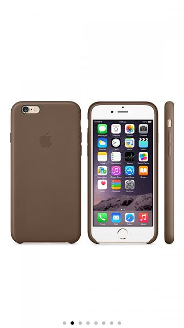 What's the best Gold iPhone 6 case?-imageuploadedbytapatalk1437854838.034127.jpg