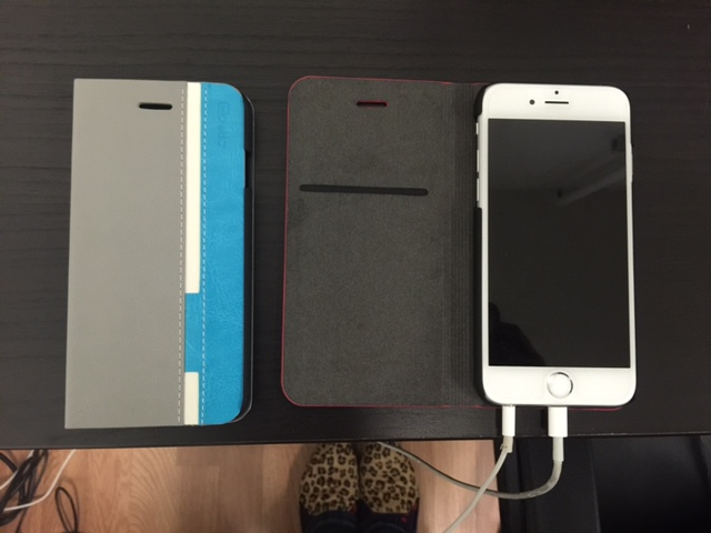 I need a iPhone 6 wallet case, is here anyone being troubled like me too?-i6-wallet-case.jpg