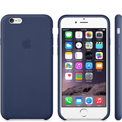 What's the best Gold iPhone 6 case?-mgr32_av1_silver.jpg