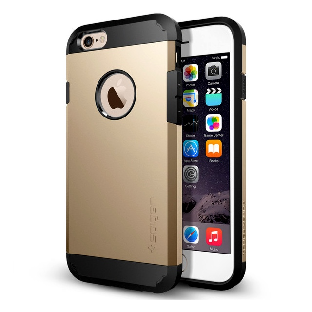 What's the best Gold iPhone 6 case?-imageuploadedbytapatalk1439562693.181118.jpg