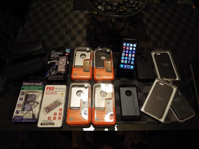 How many cases do you own for your iPhone?-imageuploadedbyimore-forums1441510396.209632.jpg