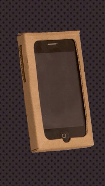 Anyone had tried to make your own iPhone cases?-imageuploadedbytapatalk1441517510.335090.jpg