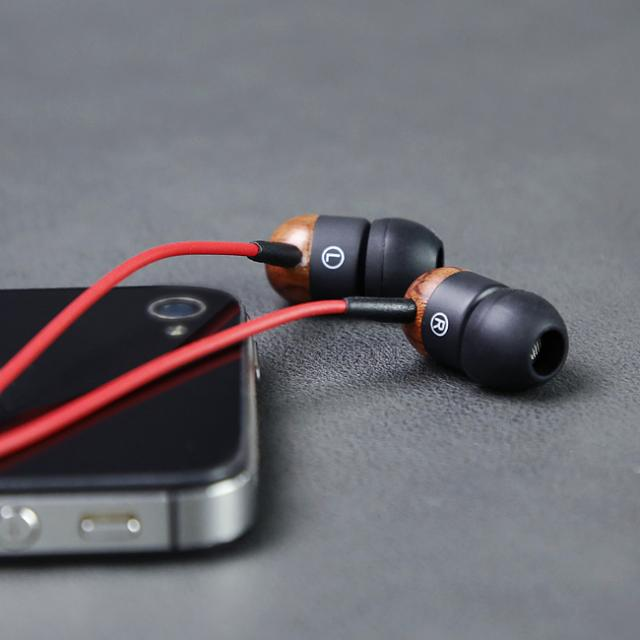 How long are you using a earphone before your ear feel uncomfortable-best-over-ear-headphones-natrual-wood1.jpg