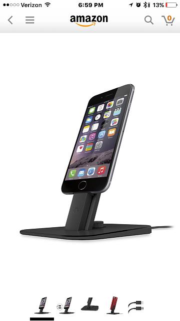 Anyone use charging docks/stands?-imageuploadedbytapatalk1442530831.595139.jpg