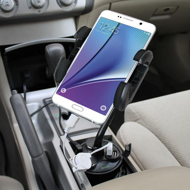 Looking for a car mount for my iPhone 6 Plus-cup-tray-mount.jpg