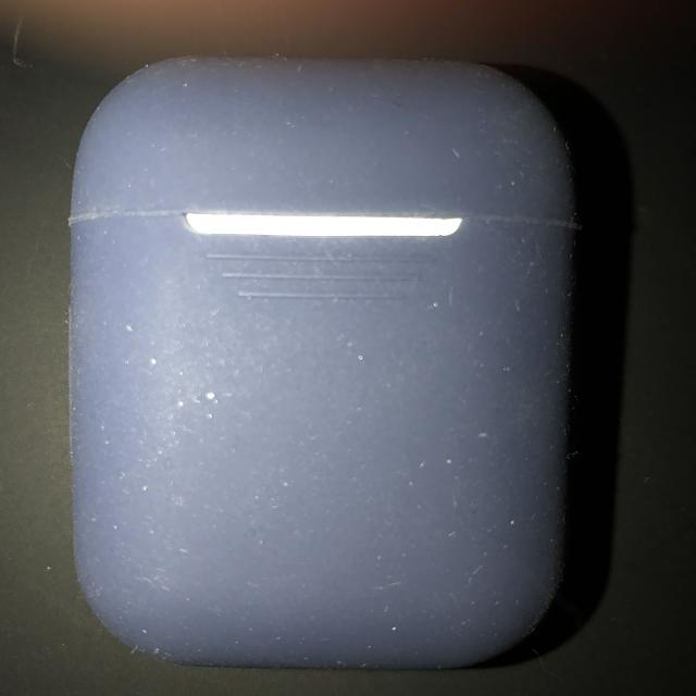 Have you customized your AirPods case?-img_0072.jpg
