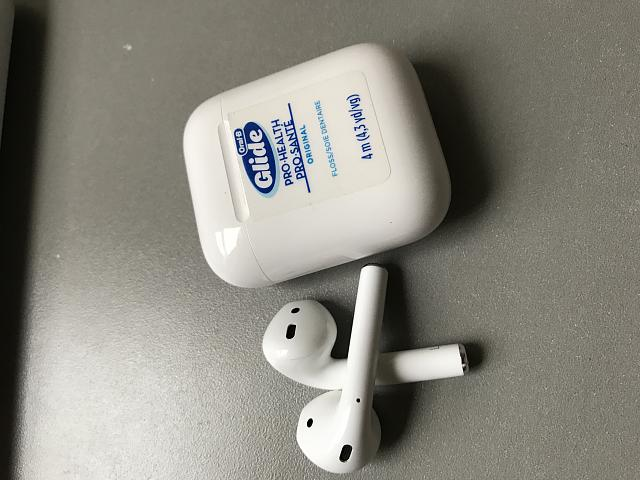 Have you customized your AirPods case?-img_6364.jpg