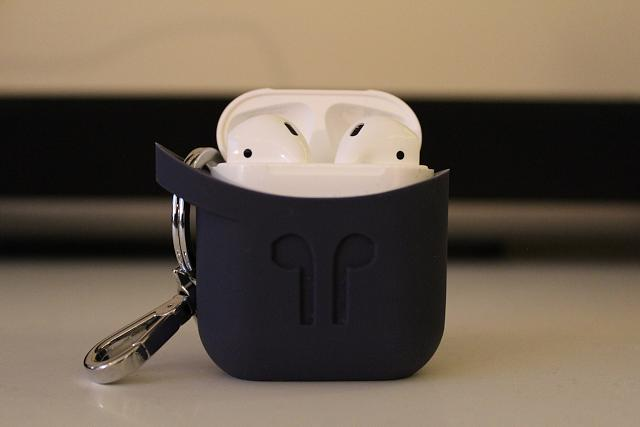 PodPocket: The Pocket for Your Pods-podpocket3.jpg
