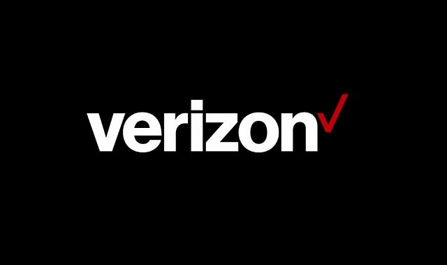 Save over 0 on a new iPhone with Verizon's Prime Day deal-verizon-black-logo-980x580.jpg
