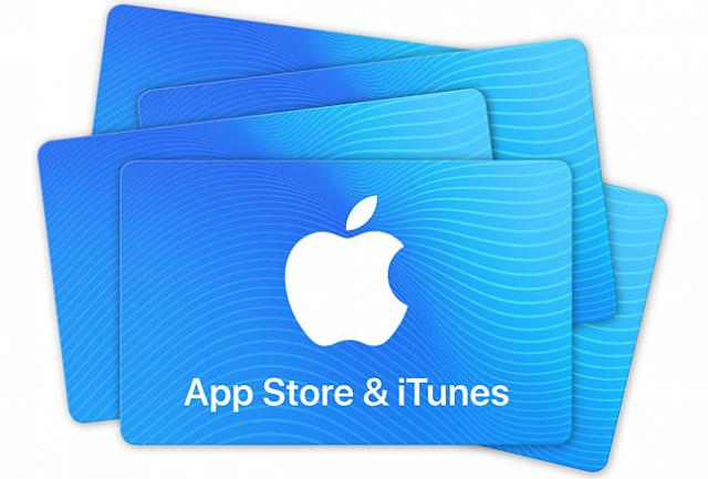 [eBay] - 0 App Store & iTunes Gift Cards for only -itunes-gifts-business-hero_2x.jpg