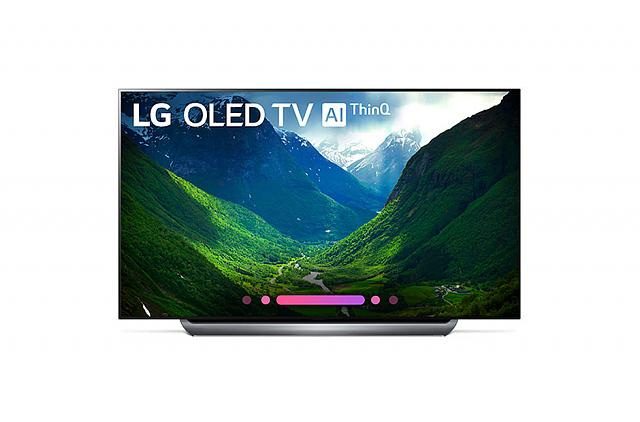 You can snap up a LG 55-inch C8 OLED for just 9 this Prime Day-desktop_01.jpg