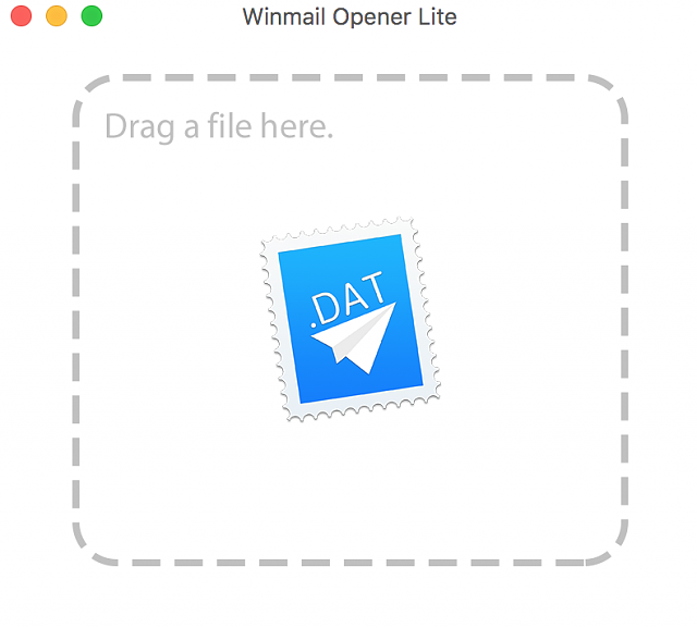 An APP designed specifically for winmail.dat files.-2017-04-06-10.05.39.png