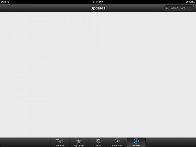App Update Screen is Blank on iPad2-image.jpg