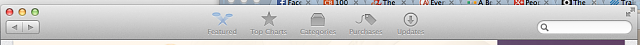 Mac App Store Icons Greyed out-screen-shot-2014-08-15-12.16.08-pm.png