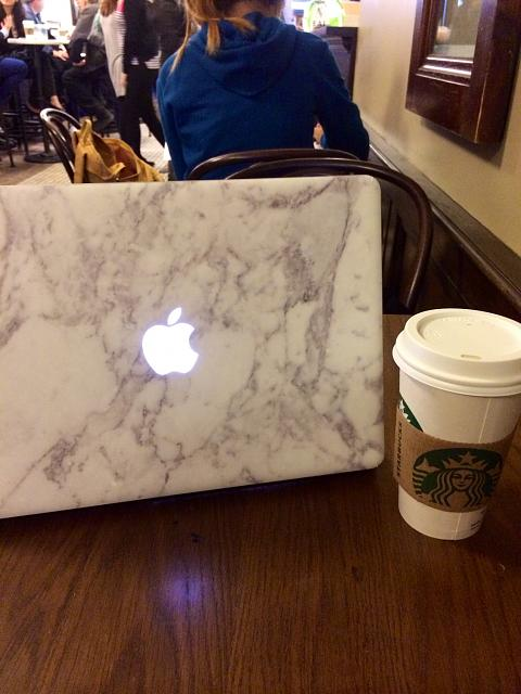 "15"" Macbook sleeves--Show me what case you use?-photo.jpg"