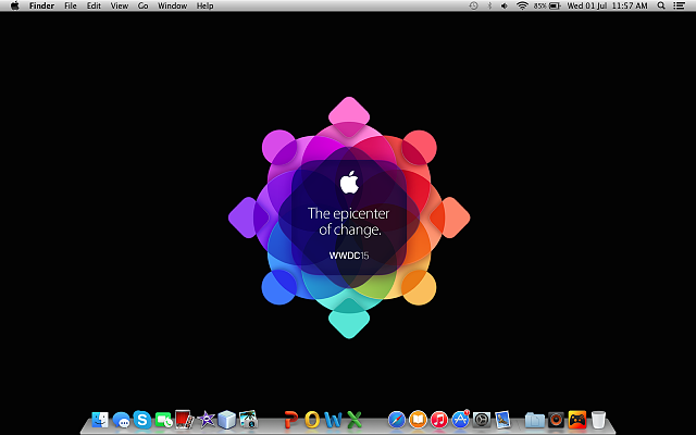 Share Your Favorite Mac Wallpaper-screen-shot-2015-07-01-11.57.09-am.png