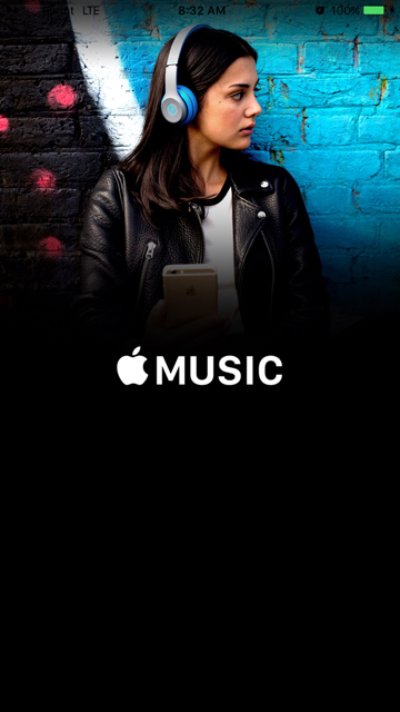 Who's sticking with Apple Music?-imageuploadedbyimore-forums1451231985.933959.jpg