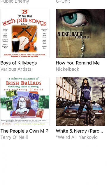"Why is Recently Added on Apple Music on my Mac showing all my songs not just ""recently added"" ones?-screen-shot-2017-03-06-22.22.21.png"