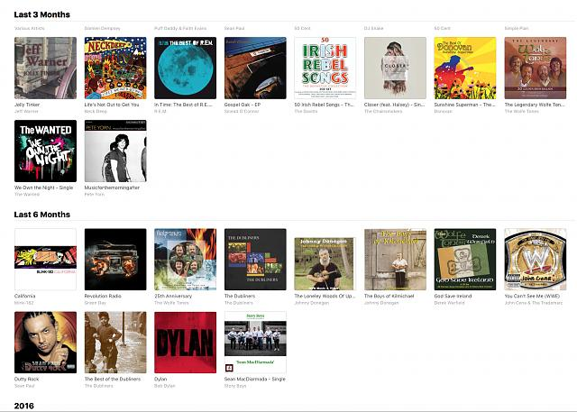 "Why is Recently Added on Apple Music on my Mac showing all my songs not just ""recently added"" ones?-screen-shot-2017-03-06-22.25.55.jpg"